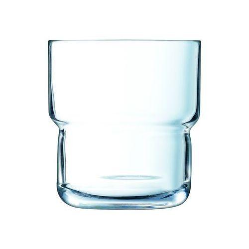 Arcoroc Szklanka do napojów log
