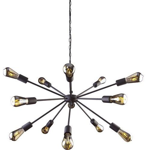 Nowodvorski lighting Rod xv zwis - żyrandol/lampa wisząca