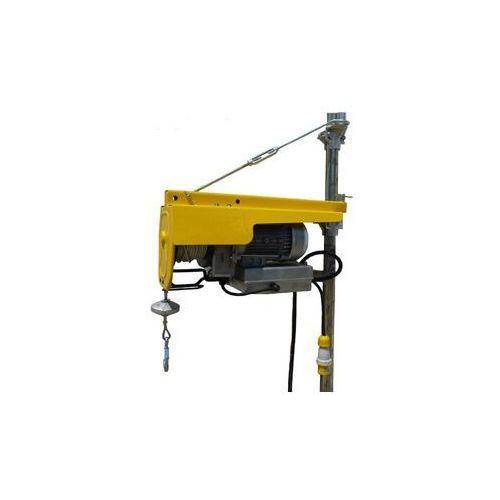 Wciągarka Enar LIF 200 M35