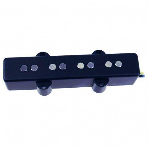 nj4, 70´s wind version single coil - 4 strings, set zestaw przetworników do gitary marki Nordstrand