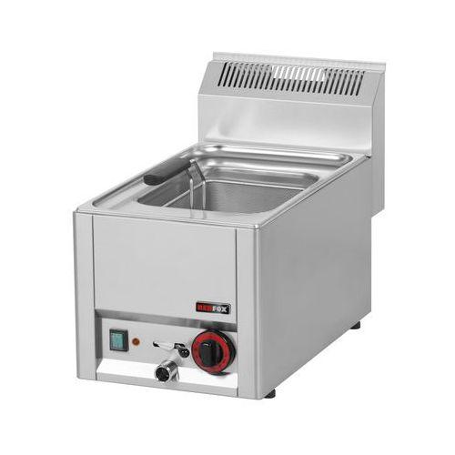 Urządzenie do gotowania makaronu, 330 x 600 x 290 mm | , vt-30-el marki Redfox