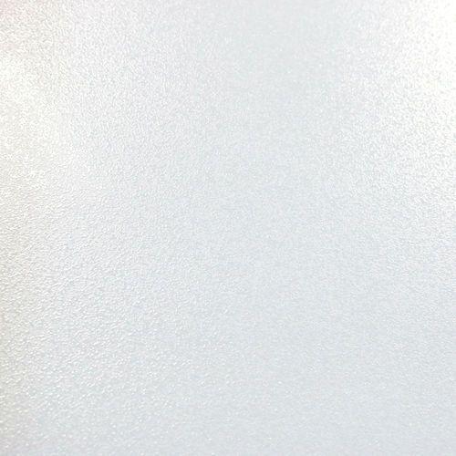 Pearl dawn white lappato 60×60 gat i marki Netto plus