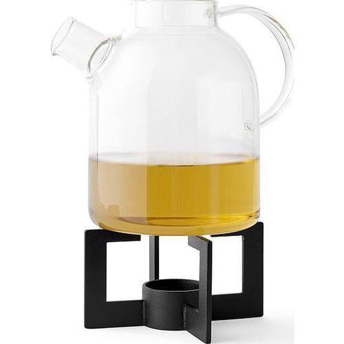 Podgrzewacz do herbaty Cast (5709262006458)