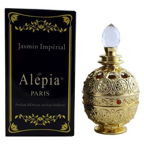 Perfumy jaśmin impérial - 20ml - alepia marki Kosmetyki alepia