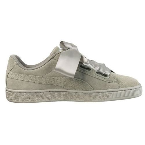 Buty suede heart pebble wn's 36521002, Puma, 36-41