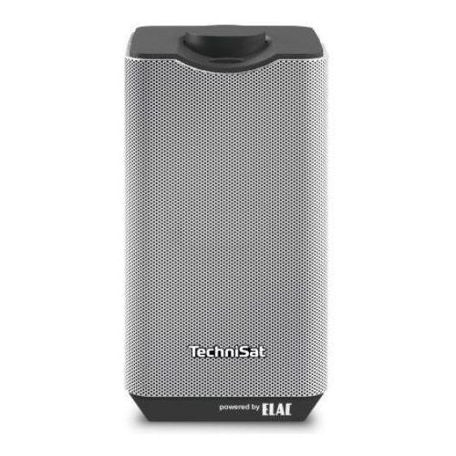 Głośnik mobilny TECHNISAT Audiomaster MR1 (4019588091702)