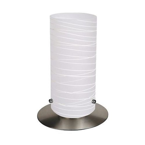 6339 lampa aurel stołowa marki Rabalux