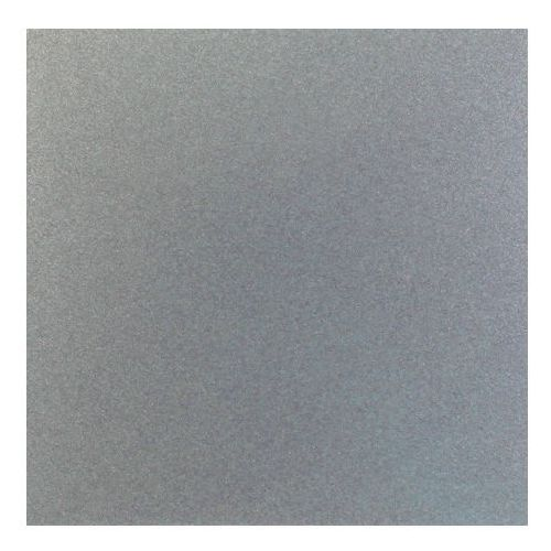 Karlik Deco grafit ramka 2-krotna 11dr-2 (5903418064877)