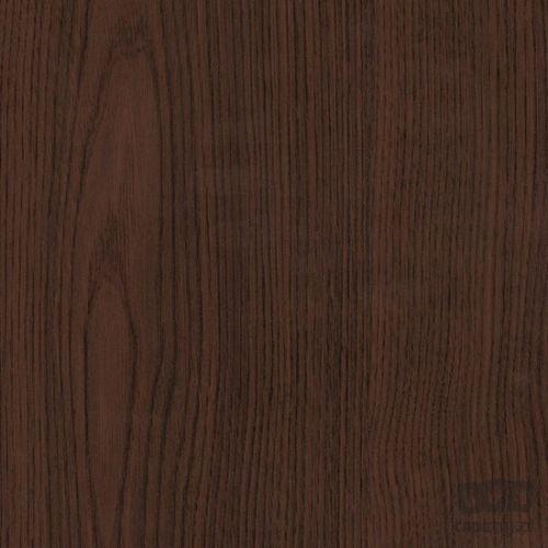 Okleina meblowa kasztan ciemny 45cm 200-2234, 200-2234