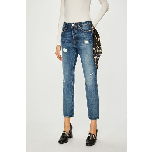 Guess Jeans - Jeansy The It Girl