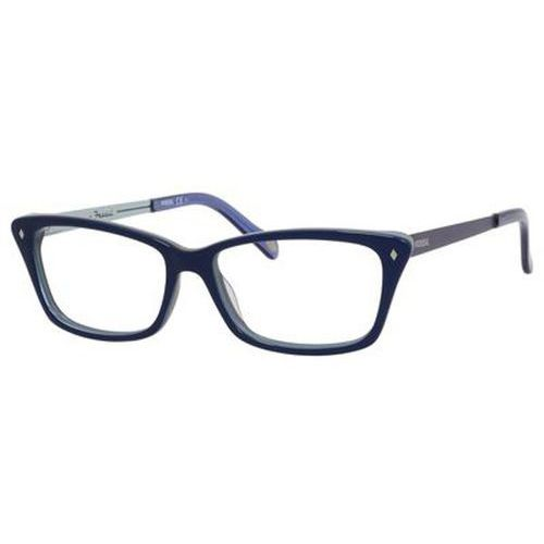 Okulary Korekcyjne Fossil FOS 6030 UHZ