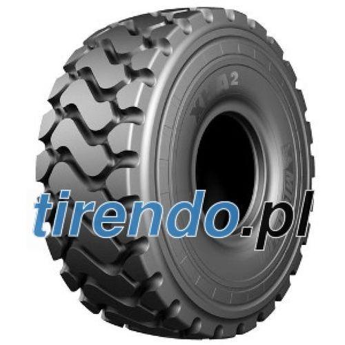 Michelin XHA2 ( 29.5 R25 208A2 TL ) - sprawdź w wybranym sklepie