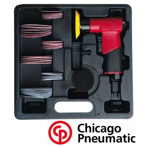 Chicago Pneumatic CP 7200 S