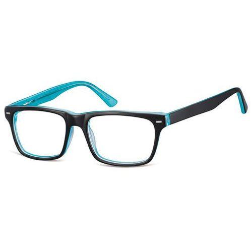 Okulary korekcyjne harmony c a73 marki Smartbuy collection