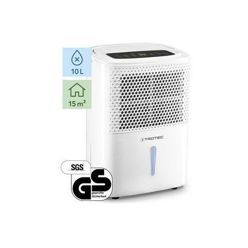 Osuszacz powietrza TTK 26 E + BD5A (4052138086995)