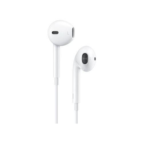 Apple EarPods - BEZPŁATNY ODBIÓR: WROCŁAW!