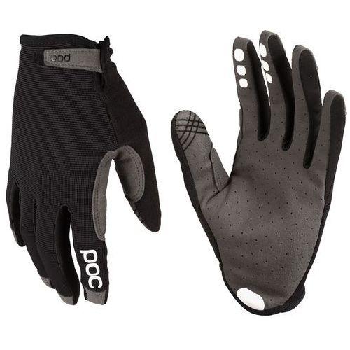Poc  rękawice resistance enduro adj glove 1002