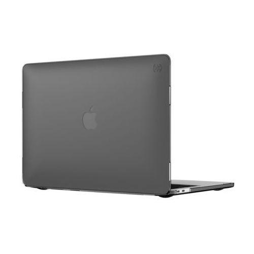 "Speck smartshell etui obudowa macbook pro 15"" (2018/2017/2016) (onyx black matte)"