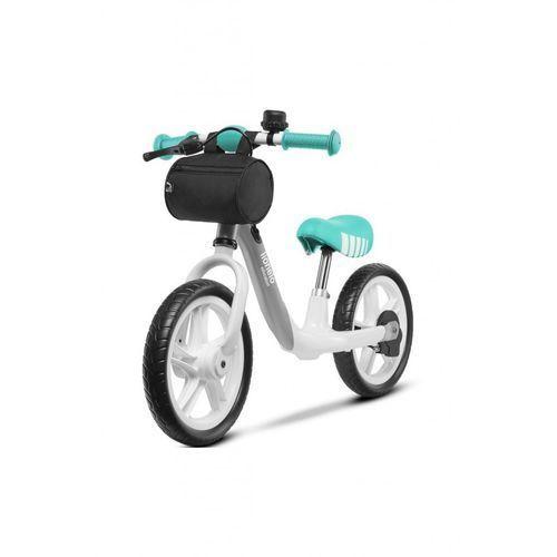 Rowerek biegowy 5y38bd marki Lionelo