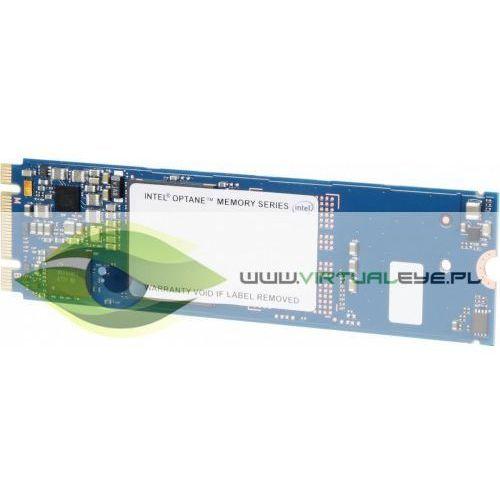 Optane 16GB PCle M.2 MEMPEK1W016GAXT (5032037099950)