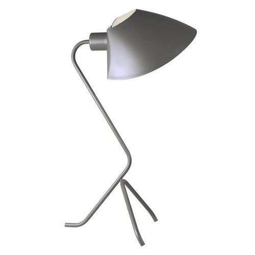 DJANGO- Lampa stojąca Wys.50cm, DJANGO LT G