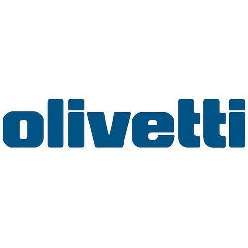 Olivetti Wyprzedaż oryginał toner utax m1552 h2036, do olivetti utax 16 18 2015 2018 2216 2415 2616, 2 x 180g