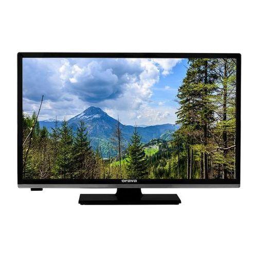 TV LED Orava LT-632