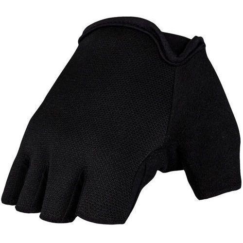 classic rękawiczka rowerowa mężczyźni czarny l 2018 rękawiczki szosowe marki Sugoi