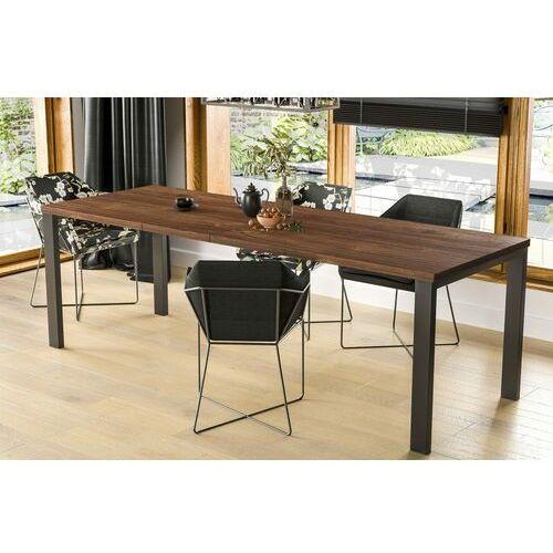 Stół garant rozkładany 130-265 marki Endo