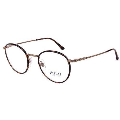 Okulary Korekcyjne Polo Ralph Lauren PH1153J 9289