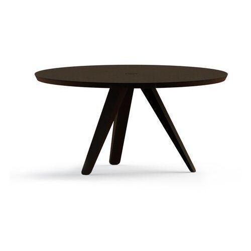spell Stolik SWAY marki Spell table-sway