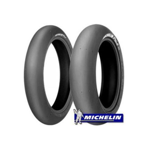 19/69 r17 power slick a r tl marki Michelin