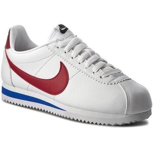 Buty damskie Producent: Nike, Producent: Salomon, Ceny: 269