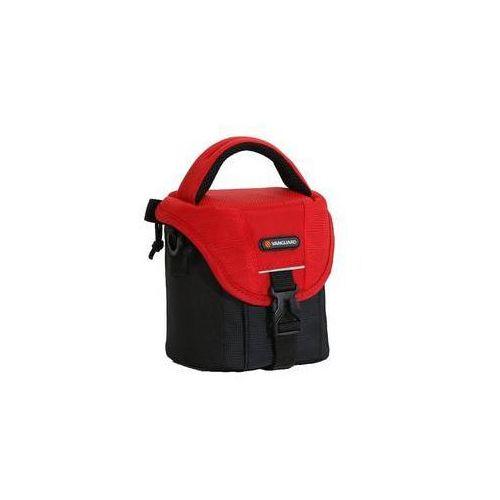 Torba dla aparatów/ kamer wideo  biin ii 10 czarna/czerwona od producenta Vanguard