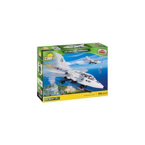 Klocki COBI Myśliwiec 200 kl. 2Y36C5 Oferta ważna tylko do 2022-07-03