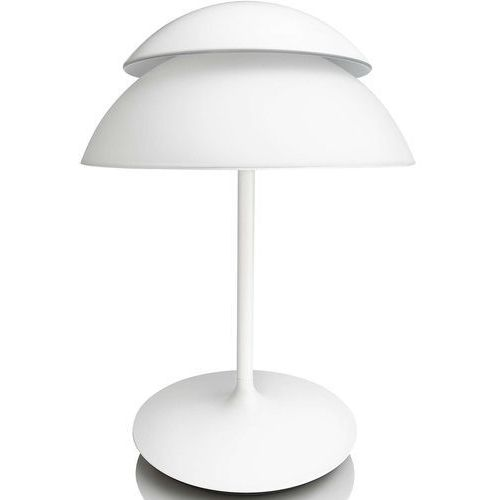 Lampa hue beyond stołowa marki Philips