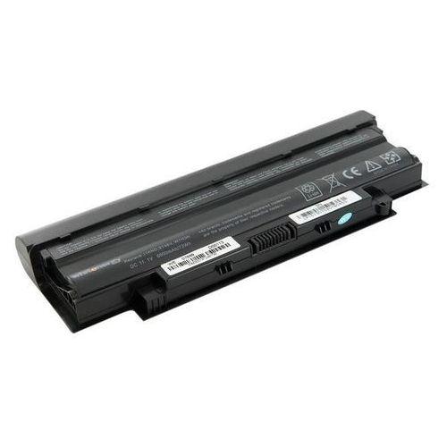 Whitenergy Bateria 07899 dell inspiron 11.1v 6600mah