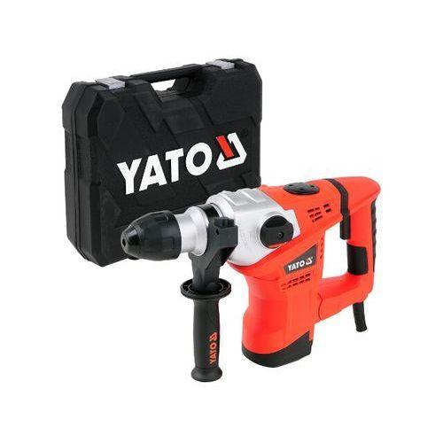 YATO YT-82127