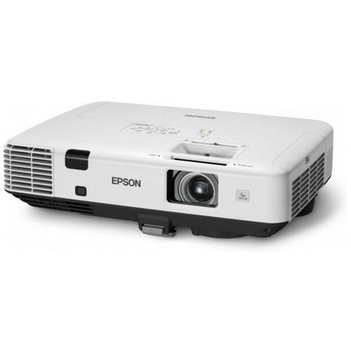 Epson EB-1960