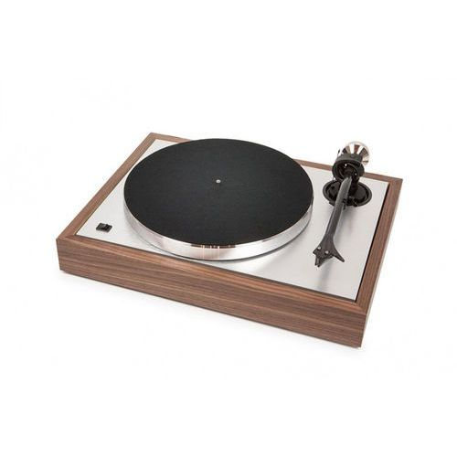 Pro-ject the classic quintet red - orzech