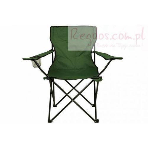 Krzesełko turystyczne Składane krzesło wędkarskie z kategorii Krzesełka wędkarskie