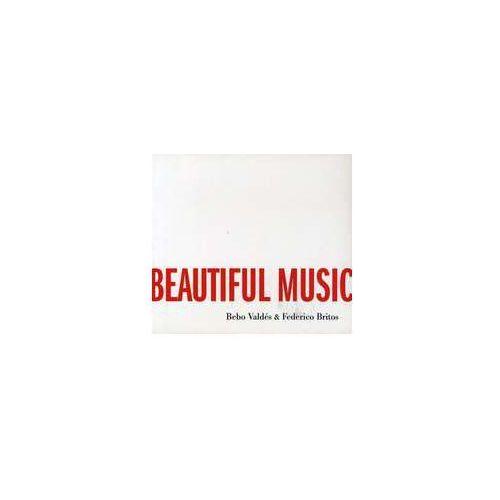 Beautiful Music (0828765772624)