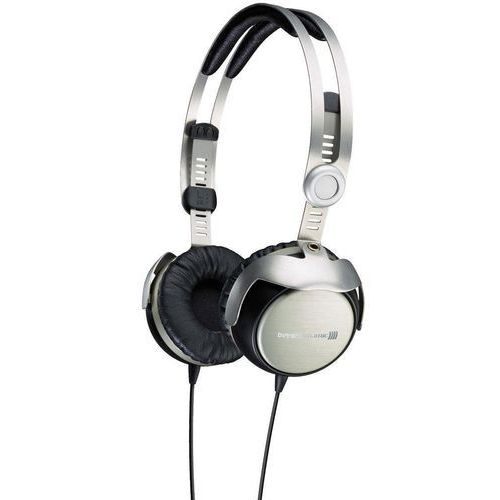 Beyerdynamic T 51