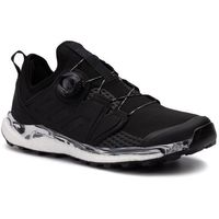 Buty adidas - Terrex Agravic Boa W BC0375 Cblack/Cblack/Greone, w 2 rozmiarach