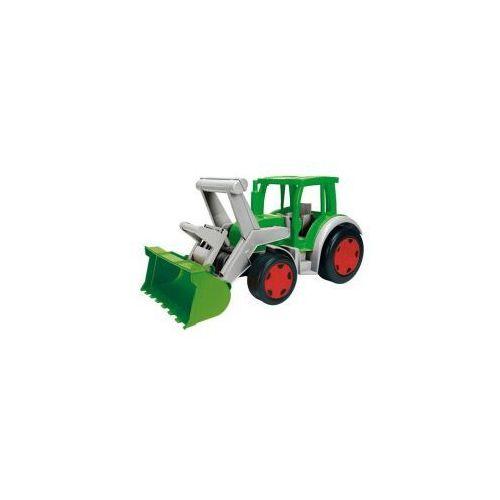 Wader Gigant truck traktor farmer - 66015 #a1