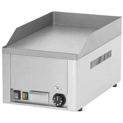 Redfox Płyta grillowa elektryczna ftr-30e