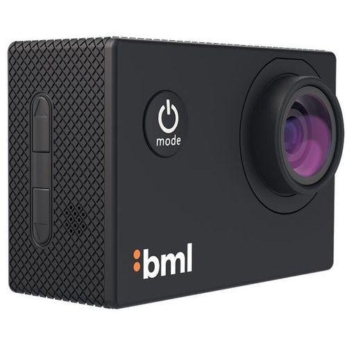 Bml Kamera bml cshot3 4k darmowy odbiór w 21 miastach!
