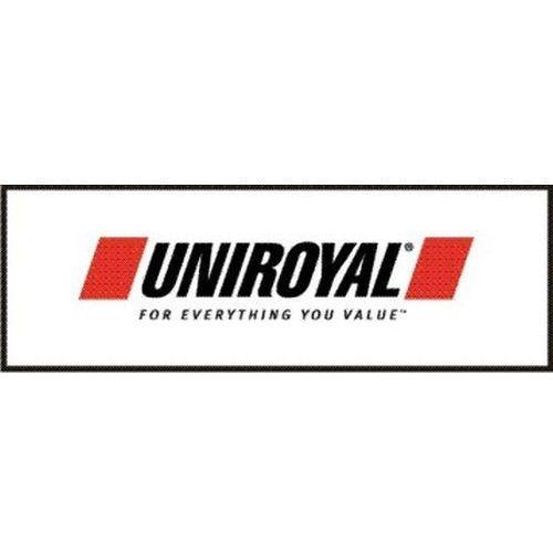 Uniroyal Rain Max 2 215/75 R16 113 R