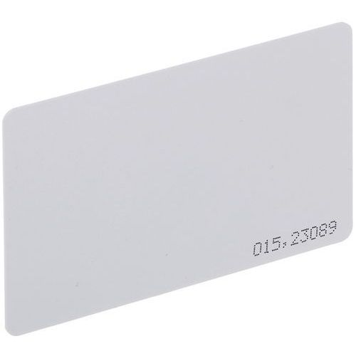KARTA ZBLIŻENIOWA PVC ID-EM DAHUA (5902887051180)