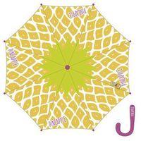 Parasol automatyczny zaska - ananas marki Arditex